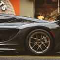 """<p class=""""Normal""""> <span>Đặc biệt mẫu xe khả năng tăng tốc từ 0-100 km/h trong vòng 1,9 giây.</span></p>"""