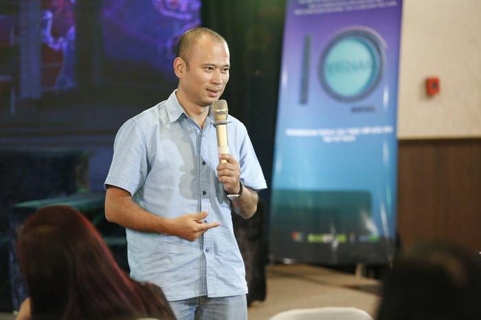 Ông Trịnh Long Vũ từ nhiệm thành viên HĐQT tại VTVCab