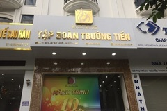 Quản lý Quỹ Bông Sen đăng ký bán 1,5 triệu cổ phiếu MPT
