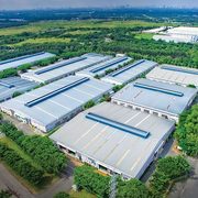 Nam Tân Uyên 3 được cấp phép thu hồi, cổ phiếu PHR tăng 30%