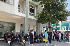 Từ vụ Công ty Hưng Phú, Bình Dương City Land: Mất tiền vì dự án 'ma'
