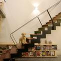 <p> Chú chó này là người bạn thân nhất sống cùng chủ nhân căn nhà. Vì vậy, ngôi nhà này vừa đáp ứng là không gian thân thiện cho chú chó, vừa phải có một khu vườn để cả hai cùng tận hưởng thiên nhiên.</p>