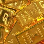 Vàng tăng 'sốc' do yếu tố đầu cơ, người mua phải thận trọng