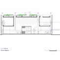 <p> Thiết kế chi tiết và mặt cắt ngôi nhà.</p>