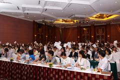 Những điểm 'nóng' trước mùa họp đại hội đồng cổ đông 2020