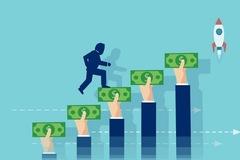 Nhà đầu tư đặt niềm tin vào startup ASEAN
