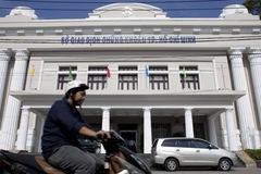 Việt Nam vẫn là lựa chọn 'ưa thích' của các nhà quản lý quỹ