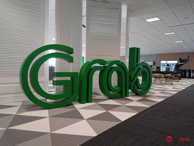 Grab nhận khoản đầu tư hơn 850 triệu USD, tập trung phát triển mảng tài chính cho tài xế, người dùng, nhà hàng