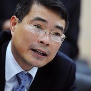 Thống đốc: Không nôn nóng thắt chặt chính sách tiền tệ nhưng cũng không chủ quan