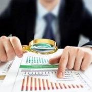 Chứng khoán Globalmind Capital bị đình chỉ mua chứng khoán