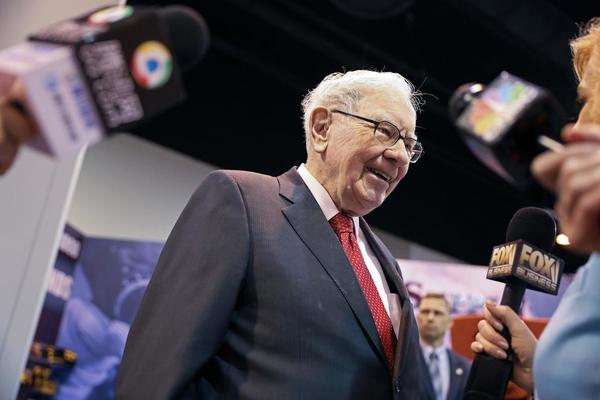 Sở hữu hơn 87 tỷ USD, Warren Buffett kiếm và tiêu tiền như thế nào?