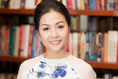 Ái nữ nhà Tân Hiệp Phát chi 300 tỷ đồng mua cổ phần Yeah1
