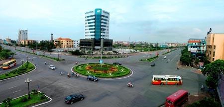 Vingroup đề xuất tài trợ và nghiên cứu quy hoạch cùng lúc 3 dự án ở Hưng Yên