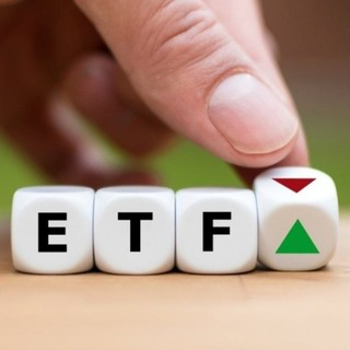 ETF SSIAM VNFIN LEAD được cấp giấy chứng nhận đăng ký lập quỹ đại chúng
