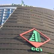 CC1 đã phát hành 300 tỷ trái phiếu, lãi suất 11,5%/năm