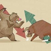 Nhận định thị trường ngày 27/2: 'Tiếp tục giằng co và biến động trong biên độ hẹp'