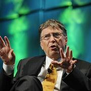 Tại sao Bill Gates vẫn được cấp dưới tin yêu dù từng là một vị sếp khó tính và hay chỉ trích nhân viên?