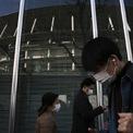 <p> Dick Pound cho biết nếu IOC thấy việc tổ chức Thế vận hội không thể tiếp tục diễn ra tại Tokyo thì có lẽ Olympic 2020 sẽ bị huỷ bỏ.</p>