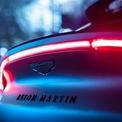"""<p class=""""Normal""""> Với Q Collection, một loạt các cải tiến độc đáo được tạo ra, cho phép người lái cá nhân hóa chiếc Aston Martin theo phong cách của riêng mình ngoài phạm vi của danh sách tùy chọn cốt lõi mà nhà sản xuất cung cấp. Tất cả các thiết kế và chế tạo đặc biệt sẽ được đảm nhiệm bởi bộ phận bespoke chuyên biệt của Aston Martin nhằm gia tăng sức mạnh, vẻ đẹp và sự thanh lịch cho mỗi chiếc xe.</p> <p class=""""Normal""""> Đối với Q Commission, đây là giai đoạn thứ 2 trong quá trình nâng cao dịch vụ, một bước tiến vào lãnh địa xe sang thể thao cá nhân được làm bespoke. Hành trình này đòi hỏi sự hợp tác chặt chẽ và am hiểu giữa khách hàng và đội ngũ thiết kế của Aston Martin để đạt đến độ thẩm mỹ và sức mạnh tốc độ cho xe.</p>"""