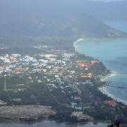 Bà Rịa - Vũng Tàu: Đấu giá hơn 7.700 m2 đất Côn Đảo