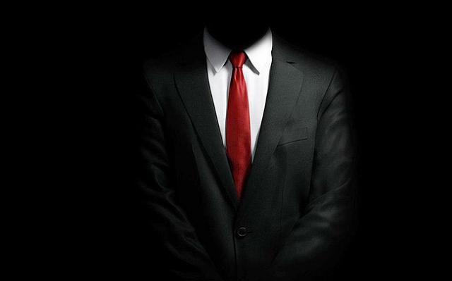 Một công ty bí ẩn vừa đăng ký thành lập với vốn 144.000 tỷ đồng, lớn hơn cả Viettel