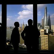 Trung Quốc tạo ra nhiều tỷ phú gấp ba Mỹ