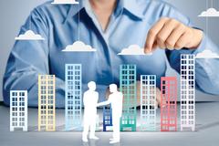 3 cá nhân thành lập công ty vốn 144.000 tỷ đồng tại huyện Hoài Đức, Hà Nội