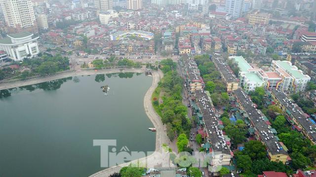 ho-thanh-cong-6958-1582688243.jpg  Hà Nội khẳng định không lấp hồ Thành Công để xây chung cư ho thanh cong 6958 1582688243