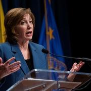 CDC cảnh báo nCoV lây lan ở Mỹ