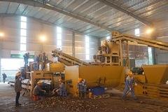 Bà Rịa - Vũng Tàu chọn nhà đầu tư cho dự án nhà máy đốt rác phát điện 1.300 tỷ đồng