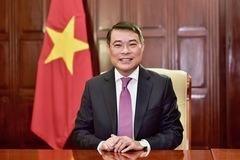 Thống đốc: Việt Nam không dùng chính sách tỷ giá nhằm đạt lợi thế cạnh tranh thương mại