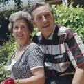 <p> Khác với thờiWalt và Roy O., gia đình con cháu của 2 ông được cho là ít khi gần gũi và ngày càng xa cách sau khi Roy O. qua đời năm 1971.Hầu hết các thành viên trong gia đình Disney hiện không tham gia vào công việc hàng ngày của công ty. Thay vào đó, họ thể hiện sự giàu có và quyền lực của mình thông qua các hoạt động từ thiện.Ảnh:<em>Getty Images</em></p>