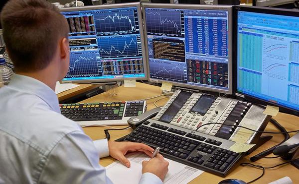 Khối ngoại vẫn bán ròng 256 tỷ đồng trong phiên thị trường hồi phục