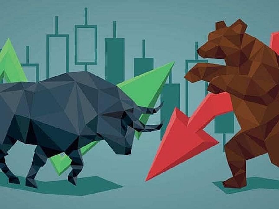 Cổ phiếu hết 'room' ngoại bật tăng mạnh, VN-Index hồi phục