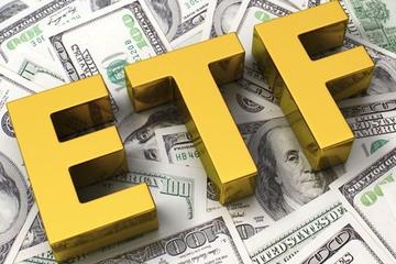 ETF VFMVN DIAMOND được cấp giấy chứng nhận chào bán ra công chúng