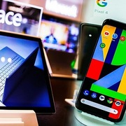 Google và Microsoft muốn tăng sản xuất ở Việt Nam