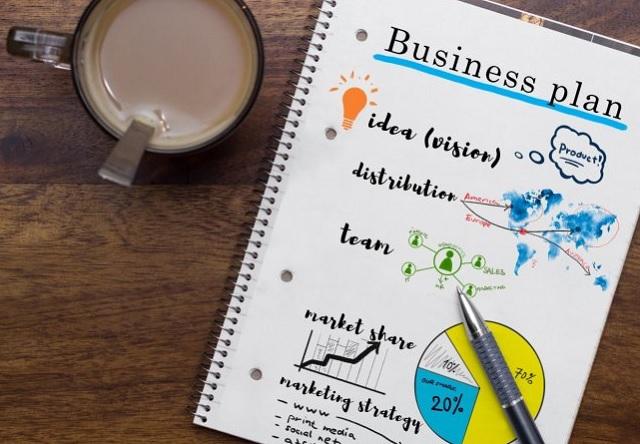 'Siêu ủy ban' duyệt phương án kinh doanh 2020 cho loạt tập đoàn, tổng công ty