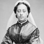 Chuyện làm giàu của một trong những nữ triệu phú da màu đầu tiên tại Mỹ