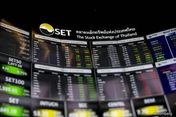 Quốc gia Đông Nam Á này đang có thị trường chứng khoán kém nhất thế giới