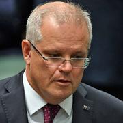 Australia cảnh báo nguy cơ đại dịch nCoV