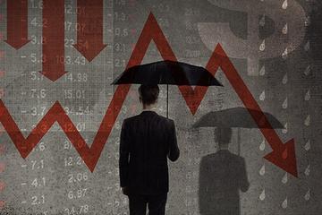 SHB tiếp tục tăng trần, VN-Index giảm hơn 16 điểm