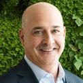 """<p class=""""Normal""""> Keith Block, đồng giám đốc điều hành của Salesforce cũng rời """"ghế nóng"""" vào ngày 25/2. Trước đó, ông từng được dự đoán sẽ là người thay thế Marc Benioff trở thành CEO duy nhất của Salesforce. (Ảnh: <em>BI</em>)</p>"""
