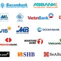 Đến 2025, các ngân hàng TMCP Nhà nước phải áp dụng Basel II chuẩn nâng cao