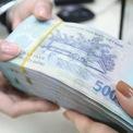 Hạn mức tăng trưởng tín dụng của các ngân hàng năm nay ra sao?