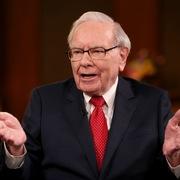 Warren Buffett không kiếm tiền bằng cách dự đoán những điều xảy ra trong ngắn hạn