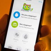 'Kỳ lân' Duolingo lên kế hoạch tăng tốc tại Việt Nam