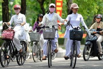 Hà Nội và 54 tỉnh, thành cho học sinh nghỉ phòng dịch Covid-19