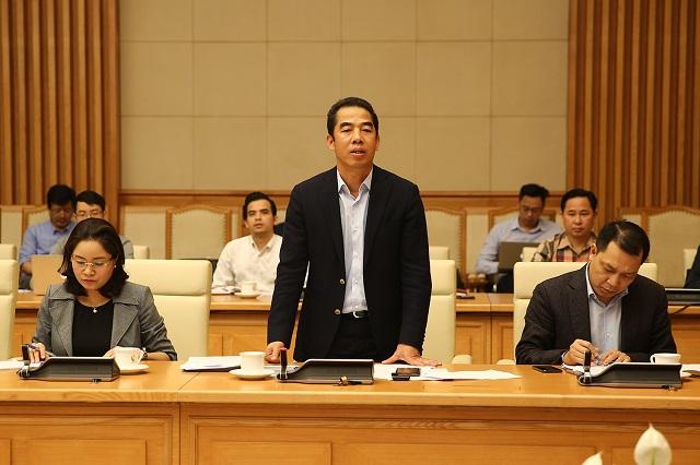 Tạm ngừng miễn thị thực đối với công dân Hàn Quốc - Ảnh 1.