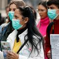 Hàn Quốc có thêm 256 ca nhiễm Covid-19, Moody's cảnh báo nguy cơ suy thoái