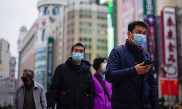 Tăng trưởng kinh tế giữa đại dịch- mối lo không chỉ của riêng Trung Quốc